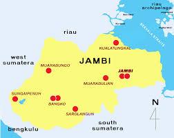 Agen resmi wsc biolo jambi